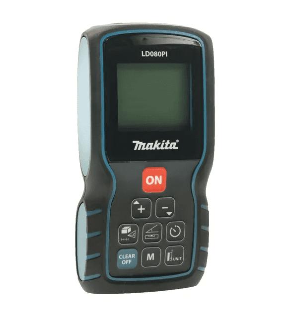 Makita LD080PI lasermätare