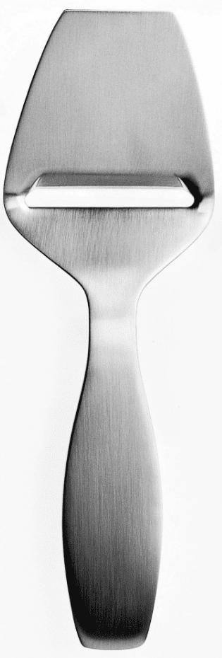 Iittala Collective Tools Osthyvel 22 cm